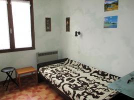 Foto 9 Ferienhaus Süd-Frankreich ab 220, -Euro/Wo. incl.NK, noch freie Termine v. Ostern bis einschl.Juli !