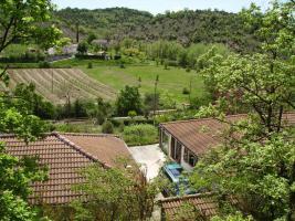 Ferienhaus Südfrankreich (Ardeche) zu vermieten von privat