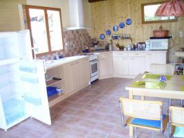 Foto 2 Ferienhaus Südfrankreich (Ardeche) zu vermieten von privat