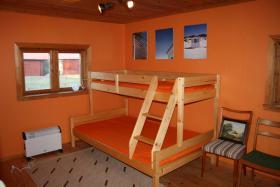 Foto 3 Ferienhaus in Värmland/Schweden