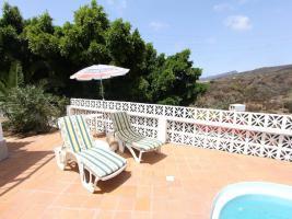 Foto 5 Ferienhaus Villa Alma auf der Kanaren Insel Teneriffa