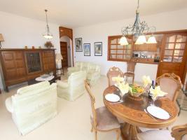 Foto 6 Ferienhaus Villa Alma auf der Kanaren Insel Teneriffa