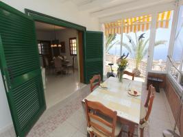 Foto 7 Ferienhaus Villa Alma auf der Kanaren Insel Teneriffa