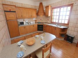 Foto 8 Ferienhaus Villa Alma auf der Kanaren Insel Teneriffa