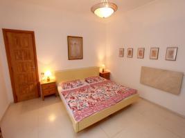 Foto 9 Ferienhaus Villa Alma auf der Kanaren Insel Teneriffa