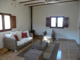 Foto 5 Ferienhaus/Villa/Finca mit Pool günstig zu vermieten COSTA CALIDA/MURCIA