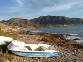 Foto 14 Ferienhaus/Villa/Finca mit Pool günstig zu vermieten COSTA CALIDA/MURCIA
