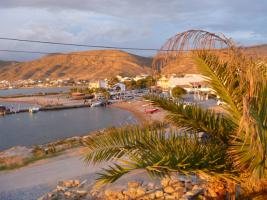 Foto 16 Ferienhaus/Villa/Finca mit Pool günstig zu vermieten COSTA CALIDA/MURCIA