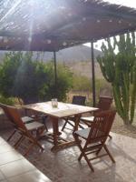 Foto 17 Ferienhaus/Villa/Finca mit Pool günstig zu vermieten COSTA CALIDA/MURCIA