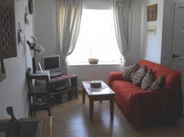 Foto 3 Ferienhaus Villa Sol Insel Fuerteventura - Kanaren