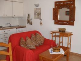 Foto 5 Ferienhaus Villa Sol Insel Fuerteventura - Kanaren
