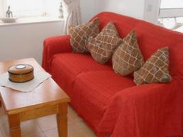 Foto 7 Ferienhaus Villa Sol Insel Fuerteventura - Kanaren