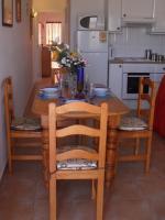 Foto 8 Ferienhaus Villa Sol Insel Fuerteventura - Kanaren