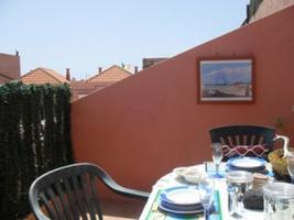 Foto 11 Ferienhaus Villa Sol Insel Fuerteventura - Kanaren
