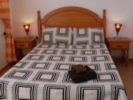 Foto 14 Ferienhaus Villa Sol Insel Fuerteventura - Kanaren