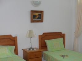 Foto 18 Ferienhaus Villa Sol Insel Fuerteventura - Kanaren