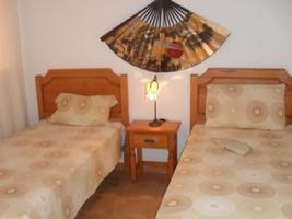 Foto 19 Ferienhaus Villa Sol Insel Fuerteventura - Kanaren