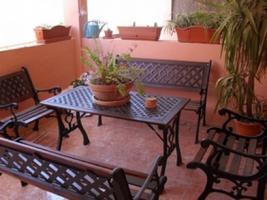 Foto 20 Ferienhaus Villa Sol Insel Fuerteventura - Kanaren