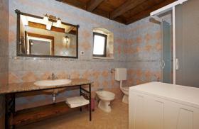Foto 5 Ferienhaus fur 8 Personen mit Poo Istrien SAISON 2012