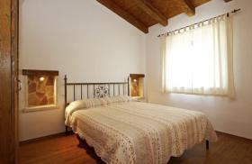 Foto 6 Ferienhaus fur 8 Personen mit Poo Istrien SAISON 2012