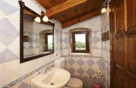 Foto 7 Ferienhaus fur 8 Personen mit Poo Istrien SAISON 2012