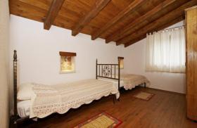 Foto 8 Ferienhaus fur 8 Personen mit Poo Istrien SAISON 2012