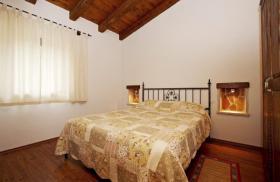 Foto 9 Ferienhaus fur 8 Personen mit Poo Istrien SAISON 2012
