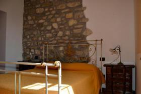Foto 15 Ferienhaus mit privaten Pool in der Toskana
