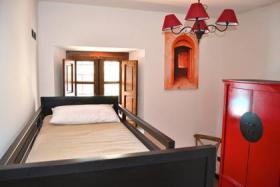 Foto 16 Ferienhaus mit privaten Pool in der Toskana