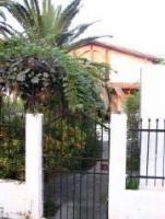 Foto 2 Ferienhaus auf dem schoenen Pilion/Griechenland