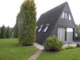 Ferienhaus zu verkaufen