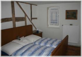 Zimmer ''Wandervogel''