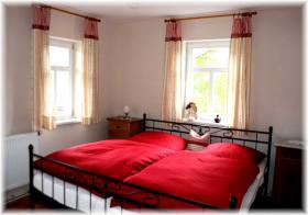 Foto 15 Ferienhaus für  bis zu 36 Personen mit Proberaum, Raum zum Feiern, Wirtsstube, Seminarraum
