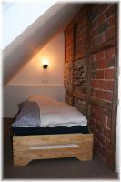 Foto 17 Ferienhaus für  bis zu 36 Personen mit Proberaum, Raum zum Feiern, Wirtsstube, Seminarraum