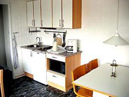 Foto 2 Ferienhaus - Bornholm - Dänemark