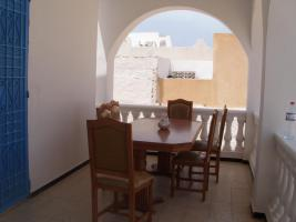 Foto 2 Ferienhaus, Djerba, Houmt Souk, Tunesien