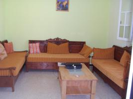 Foto 3 Ferienhaus, Djerba, Houmt Souk, Tunesien