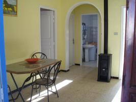 Foto 6 Ferienhaus, Djerba, Houmt Souk, Tunesien
