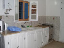 Foto 7 Ferienhaus, Djerba, Houmt Souk, Tunesien