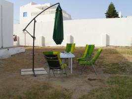 Foto 10 Ferienhaus, Djerba, Houmt Souk, Tunesien