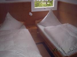 Foto 9 Ferienhaus, Ferienwohnung, Bungalow m. Boot, Sauna und Angelrecht in Süd- Schweden frei.