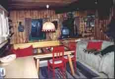 Foto 4 Ferienhütten in der Steiermark