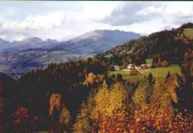 Foto 5 Ferienhütten in der Steiermark