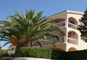 Ferienunterkünfte in Kroatien / Dalmatien für den Urlaub 2010