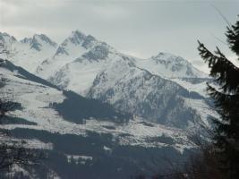 Foto 9 Ferienwohnug in Zell am See Kaprun Österreich Ski & Golf