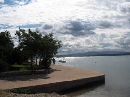 Foto 9 Ferienwohnung bis 10 Personen in Posedarje bei Zadar 100 m vom Strand