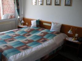 Foto 4 Ferienwohnung 241 Cuxhaven Döse Haus Trafalgar
