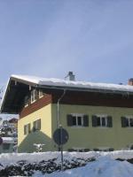 Ferienwohnung für 3-4 Pers in Berchtesgaden, Kinder willkommen, Tiere erlaubt