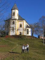 Foto 5 Ferienwohnung für 3-4 Pers in Berchtesgaden, Kinder willkommen, Tiere erlaubt