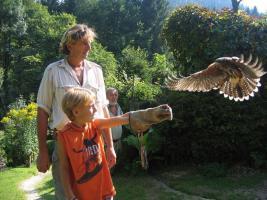 Foto 6 Ferienwohnung für 3-4 Pers in Berchtesgaden, Kinder willkommen, Tiere erlaubt